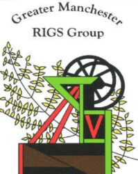 Greater Manchester RIGS* Group